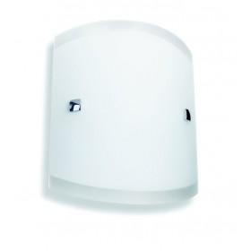 Настенный светильник PRACTIC 05-0517-21-E9