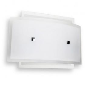 Настенный светильник PRACTIC 05-1760-21-E9
