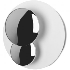 Настенный светильник STRATA 05-4921-21-14
