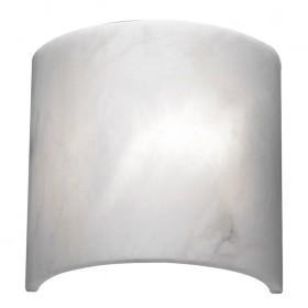 Классические светильники (ALABASTER) WALL FIXTURES 05-3662-14-55