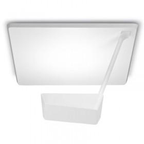 Потолочный светильник ACE 15-4784-BW-BW