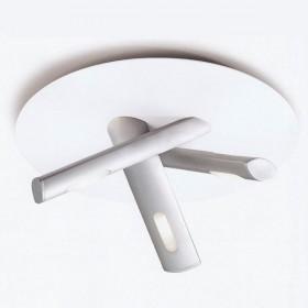 Потолочный светильник ADAGIO 15-0221-S3-F1
