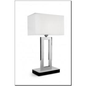 Настольная лампа ALEXA 10-1688-21-82