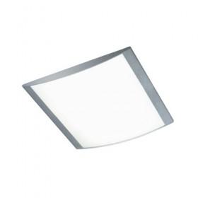 Потолочный светильник ALPEN 15-2905-34-M1