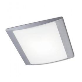 Потолочный светильник ALPEN 332-GR
