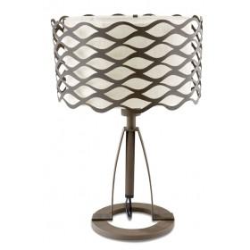 Настольная лампа ALSACIA 10-4341-Z6-20