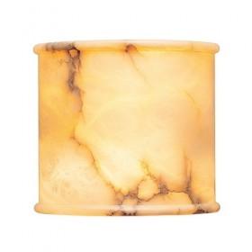 Классические светильники (ALABASTER) APLIQUES 05-0470-14-87