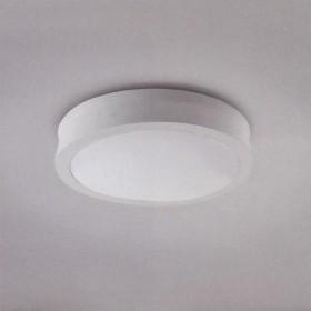 Потолочный светильник AUDREY 15-4336-14-M1