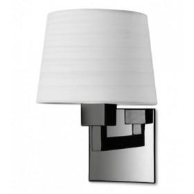 Настенный светильник BALI 05-3217-81-82