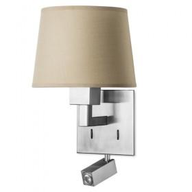 Настенный светильник BALI 05-3218-81-82