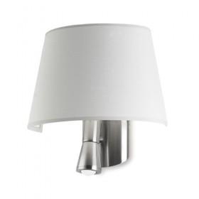 Настенный светильник BALMORAL 05-2814-81-14