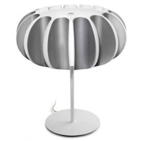 Настольная лампа BLOMMA 10-4391-BW-03