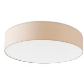 Потолочный светильник BOL 15-4924-BY-M1