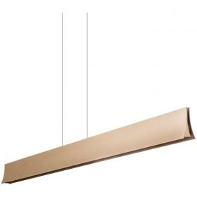 Подвесной светильник BRAVO 00-4925-F5-M1