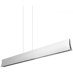 Подвесной светильник BRAVO 00-4926-34-M1