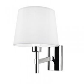 Настенный светильник BRISTOL 05-2815-81-81