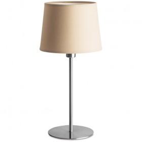 Настольная лампа BRISTOL 10-4759-81-82