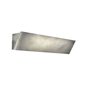 Классические светильники (ALABASTER) CORNISAS 05-2739-81-55