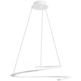 Подвесной светильник CURL 00-4836-14-14