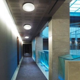 Потолочный светильник DEC 15-4370-21-F9