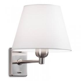 Настенный светильник DOVER 172-NS