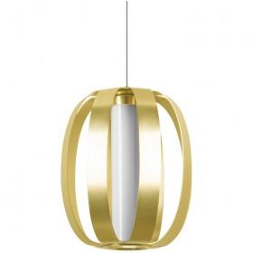 Подвесной светильник DREAM 00-4929-94-M1