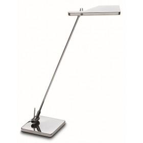 Настольная лампа ELVA 10-1523-21-21