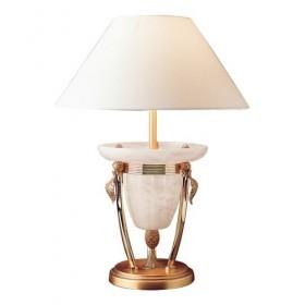 Классические светильники (ALABASTER) EMPORIUM 10-1858-I1-Q8