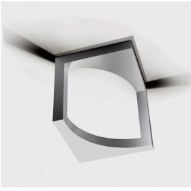 Потолочный светильник ESCHER 15-2782-AH-AH