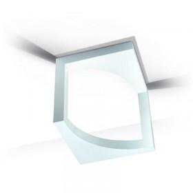 Потолочный светильник ESCHER 15-2782-78-78
