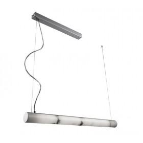 Подвесной светильник EVOLUTION 00-2557-N4-55