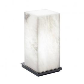 Настольная лампа EVOLUTION 10-0394-81-55