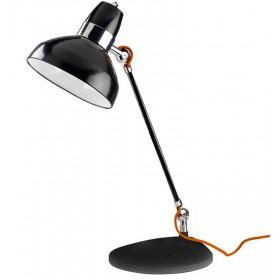 Настольная лампа FLEX 10-1530-21-05