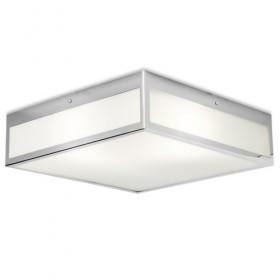 Светильник для ванной FLOW 15-3213-21-B4