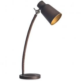 Настольная лампа FUNK 10-4755-CI-23