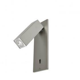 Настенный светильник HALL 05-4787-81-81