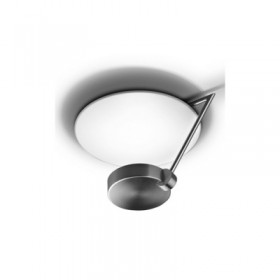 Потолочный светильник IBIS IBIS C/27-81