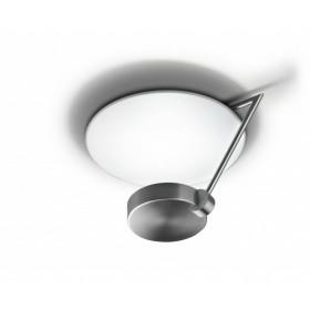 Потолочный светильник IBIS 15-3231-81-81