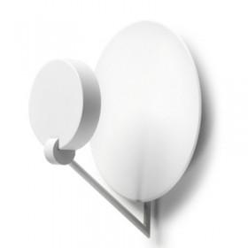Потолочный светильник IBIS IBIS C/37-BW