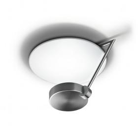Потолочный светильник IBIS 15-4785-81-81