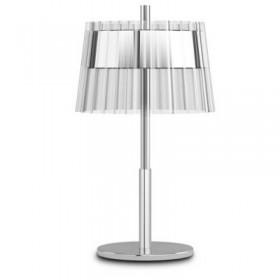Настольная лампа IRIS 10-4413-21-M2