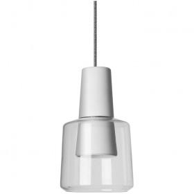 Подвесной светильник KHOI 00-4037-14-37