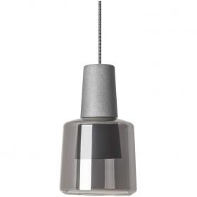 Подвесной светильник KHOI 00-4037-CS-12