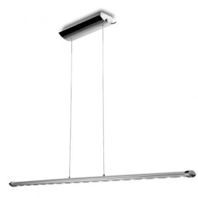 Подвесной светильник LEDAGIO 00-4425-21-M3
