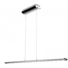 Подвесной светильник LEDAGIO 00-4424-21-M3