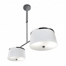 Подвесной светильник LEILA 20-2407-AG-14