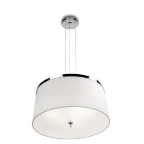 Подвесной светильник LEILA 00-2407-AG-14