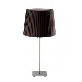 Настольная лампа LYON 10-1567-81-82