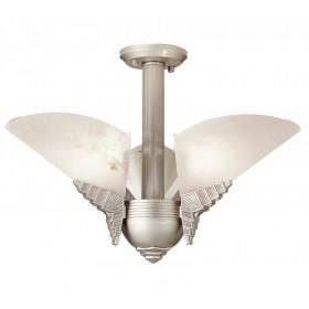 Классические светильники (ALABASTER) MARGARITAVILLE 15-2222-T1-55