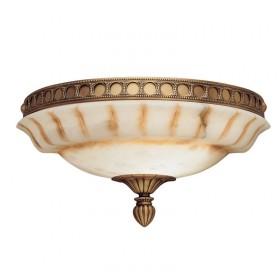 Классические светильники (ALABASTER) MONTSERRAT 05-2258-G8-S6